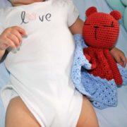 doudou bebe 3