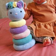 juguetes apilables 3
