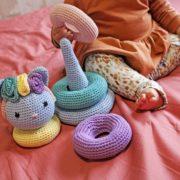 juguetes apilables 2